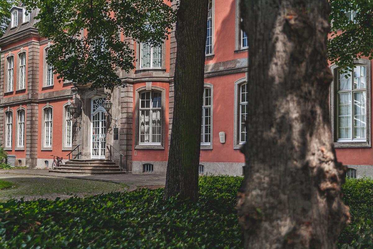 Goethe-Museum-1200x800