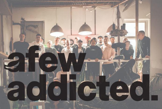 afew addicted stammtisch vol 4 mighty forest (95)