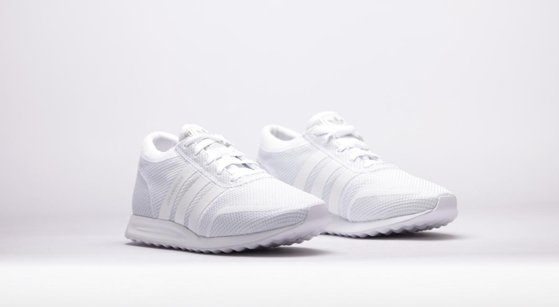 wpid-adidas-los-angeles-r-white-rwhite-v