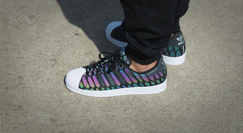 usa adidas superstar schwarz colour 0a4f5 a549e