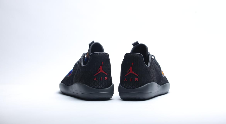 Air Jordan Eclipse University Red BlackUnvrstyRdDrkGryWhite