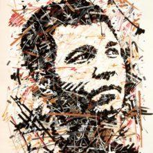 Ivan Beslic x Muhammad Ali