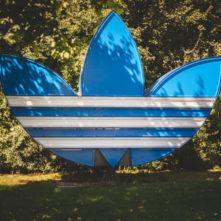 Afew Adidas Trip Herzogenaurach