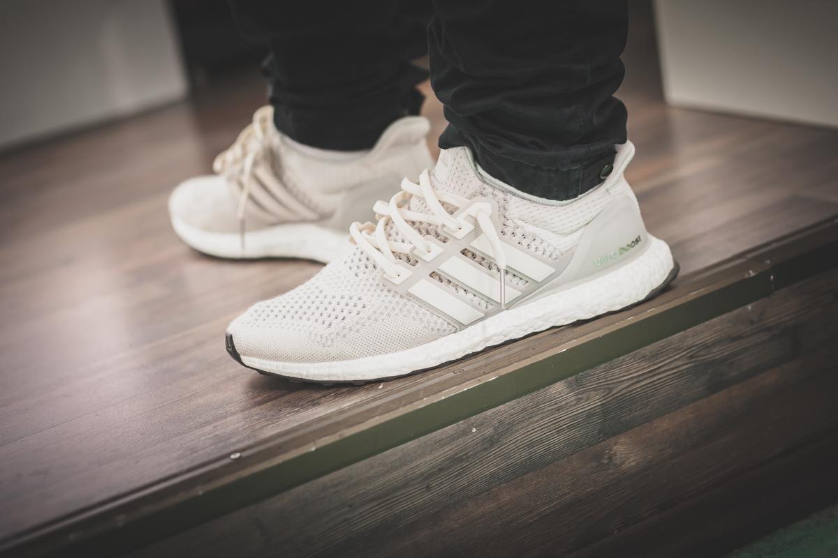 Adidas PW HU NMD Release Recap