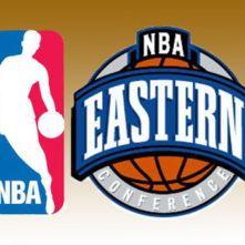 NBA Afew Basketball Schuhe Düsseldorf