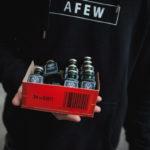 """Afew x Diadora """"Highly Addictive"""" Event"""