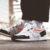 Asics Gel Lyte OG - Reissue