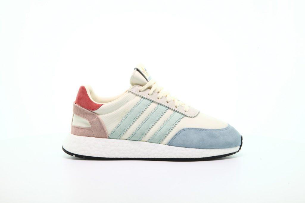 afew-store-sneaker-adidas-i-5923pride-cream-white-white-coreblack-38