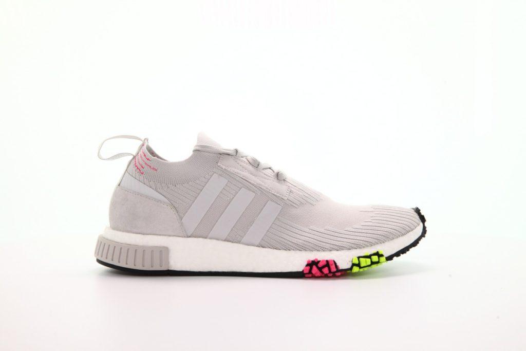afew-store-sneaker-adidas-nmdracer-pk-grey-one-f17-greyone-f17-solarpink