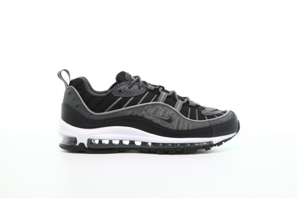 afew-store-sneaker-nike-air-max-98-se-black-anthracite-darkgrey-white-32