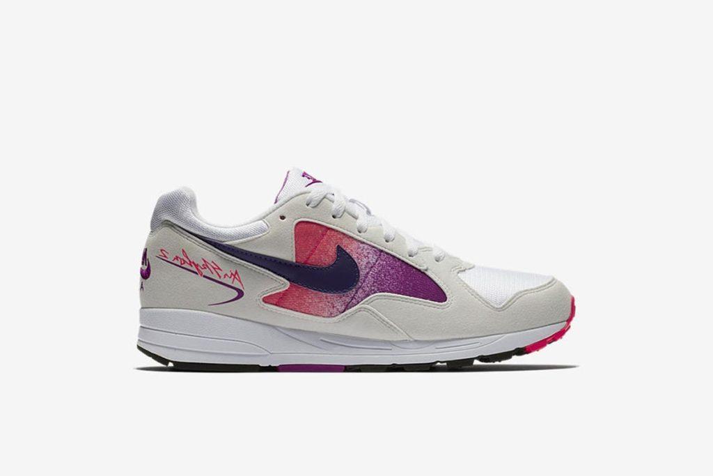 afew-store-sneaker-nike-air-skylon-ii-white-courtpurple-solarred-32