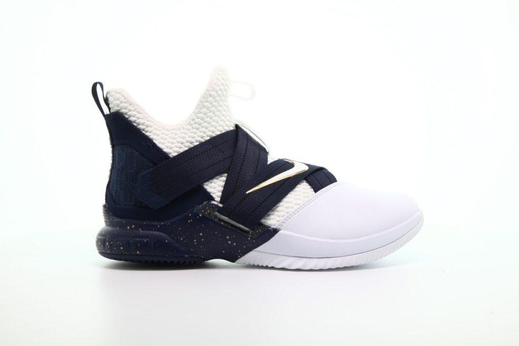 afew-store-sneaker-nike-lebron-soldier-xii-sfg-white-white-midnightnavy-mineralyellow-32
