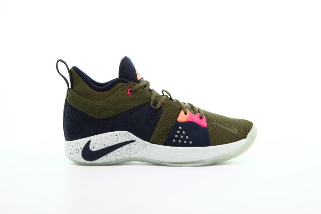 afew-store-sneaker-nike-pg-2-olive-canvas-obsidian-lightsilver-32