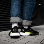 afew-store-sneaker-adidas-pod-s3-1-core-black-coreblack-white AQ1059