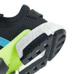 afew-store-sneaker-adidas-pod-s3-1-core-black-coreblack-white-32