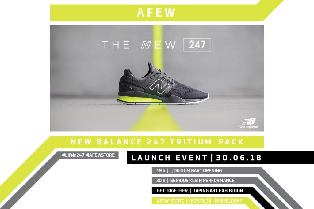 afew-store New-Balance-Tritium-Event 247