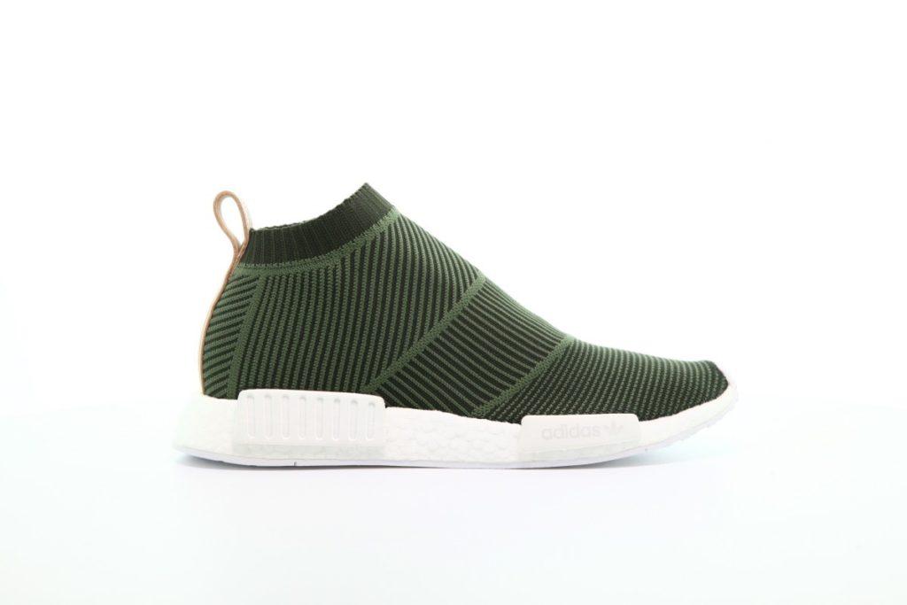 afew-store-sneaker-adidas-nmd-cs1-primeknit-night-cargo-basegreen-white-B37638