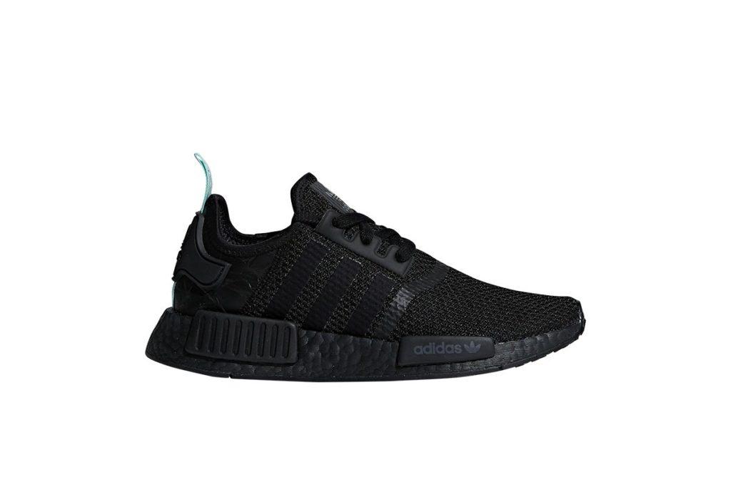 afew-store-sneaker-adidas-nmd-r1-w-core-black-coreblack-clearmint-AQ1102