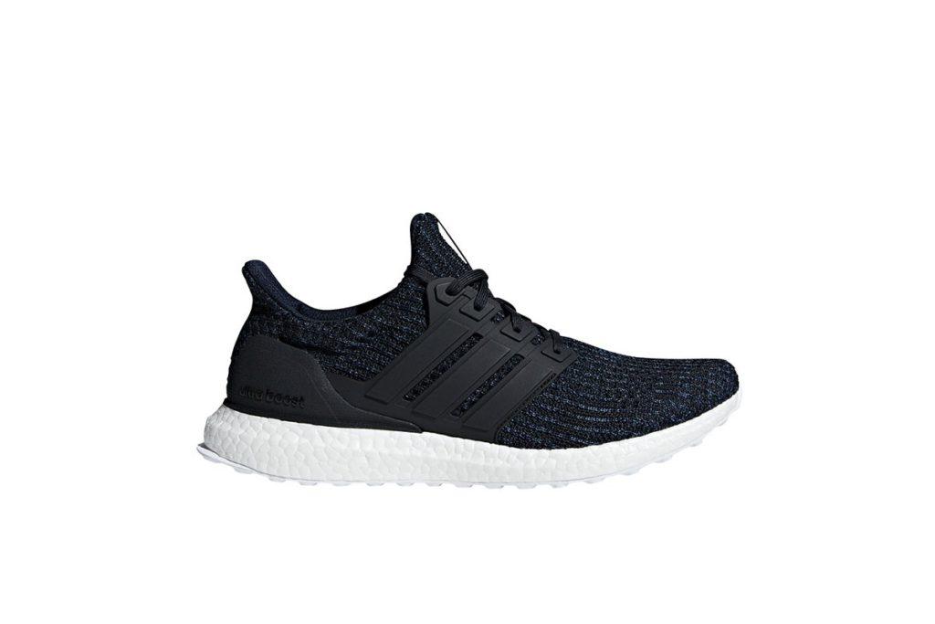 afew-store-sneaker-adidas-ultraboost-parley-legink-carbon-bluspi-AC7836