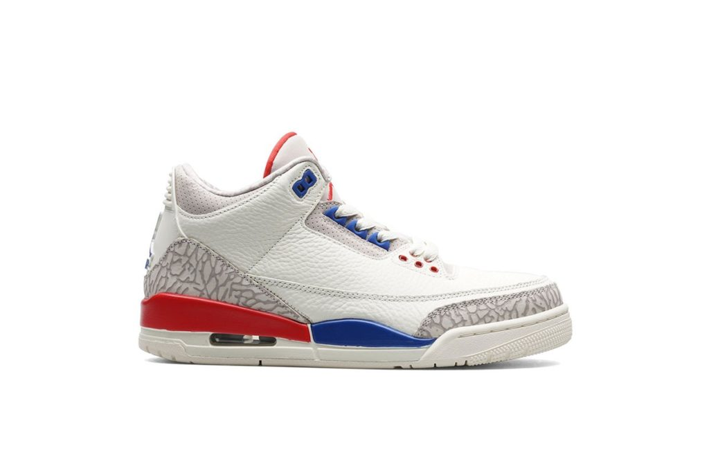 afew-store-sneaker-air-jordan-3-retro-sail-sportroyal-lightbone-firered-136064-140 charity game