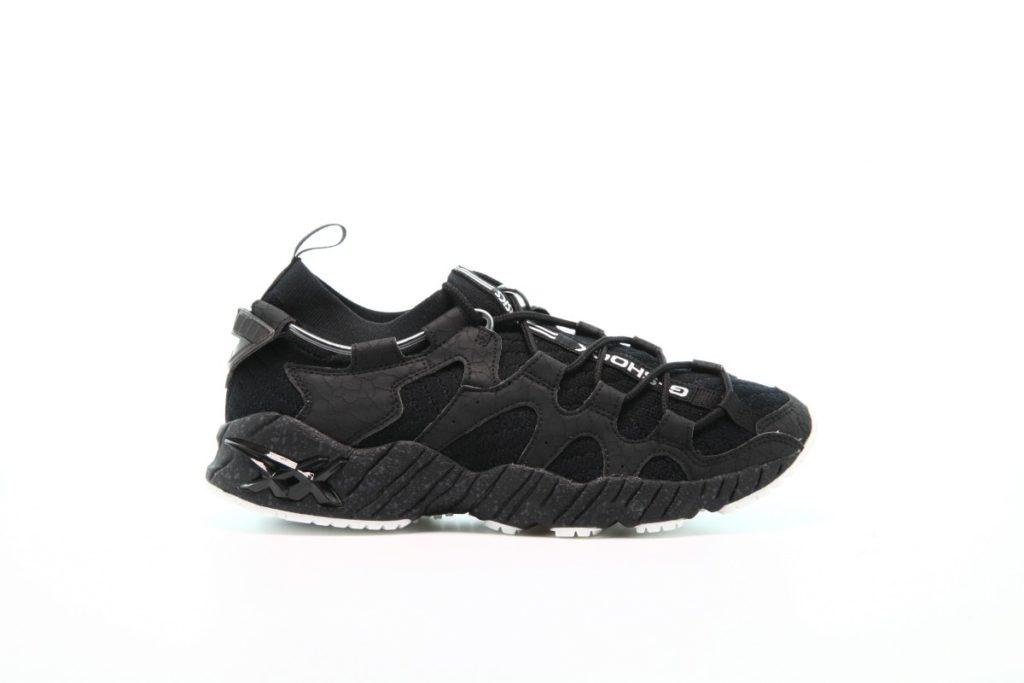 afew-store-sneaker-asics-gel-mai-knit-black-black-H8P2N-9090 g-Shock