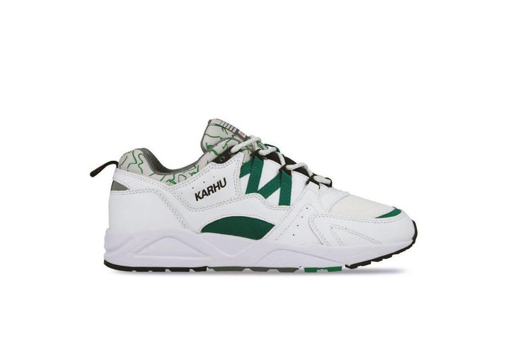 afew-store-sneaker-karhu-fusion2-0-white-ultramarine-green-F804034