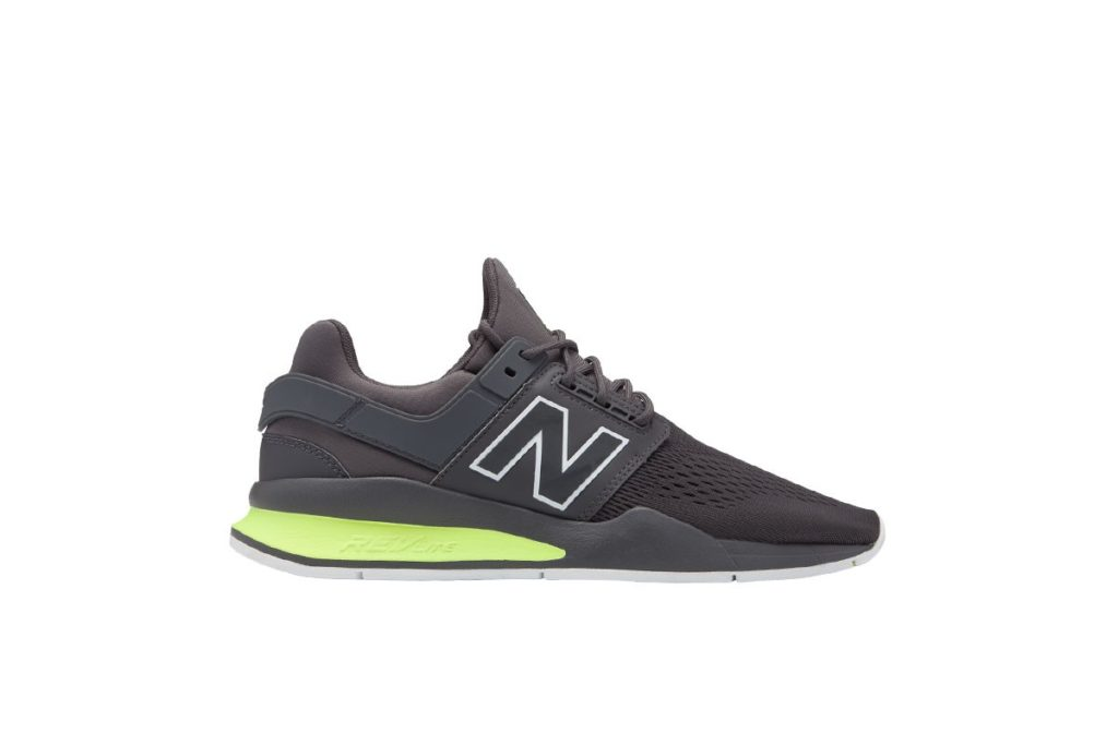 afew-store-sneaker-new-balance-ms247-tg-darkgrey-656911-60-122 tritium pack