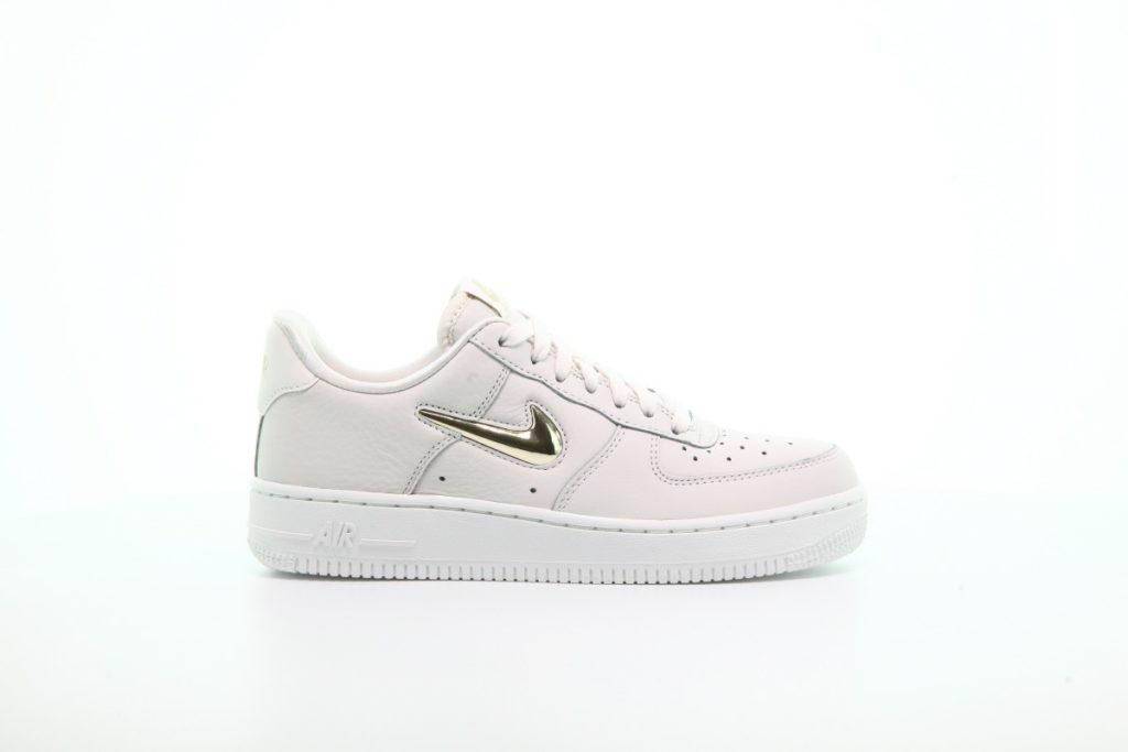 afew-store-sneaker-nike-wmns-air-force-1-07-premium-lx-phantom-mtlcgold-star-summitwhite-AO3814-001
