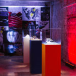 afew-store-reebok classic aztrek london event