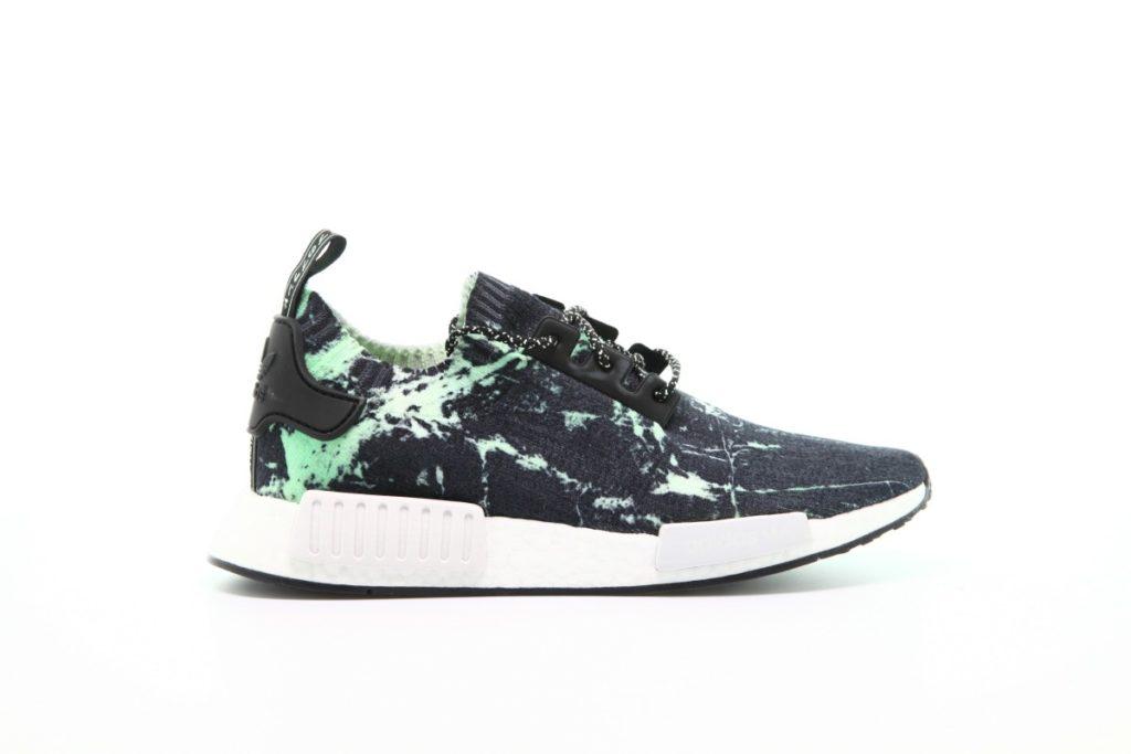afew-store-sneaker-adidas-nmd-r1-pk-core-black-ftwr-white-aero-green-BB7996