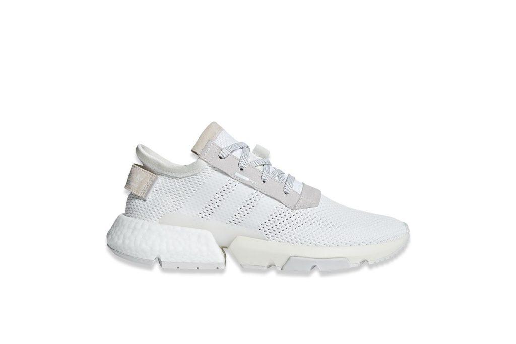 afew-store-sneaker-adidas-pod-s3-1-white-white-greyone-B28089