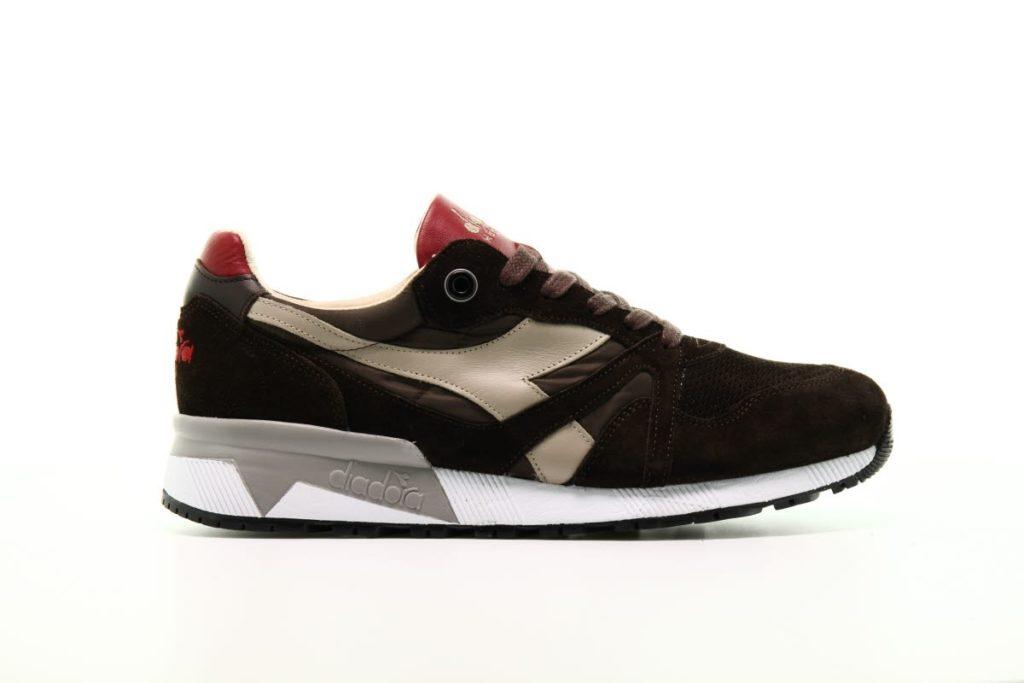 afew-store-sneaker-diadora-n9000-h-s-sw-brown-chestnut-201-173892-30038