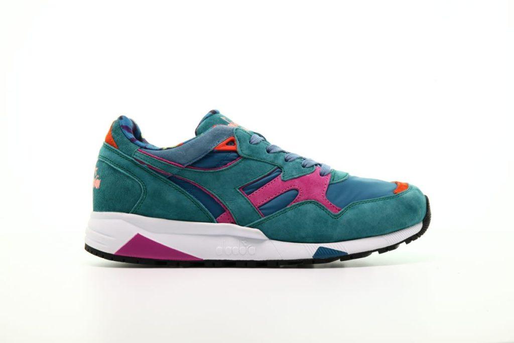 afew-store-sneaker-diadora-n9002-mii-valanga-azzurra-emerald-501-173692-70090