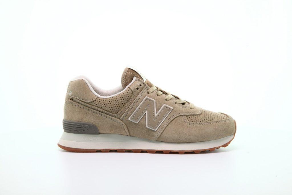 afew-store-sneaker-new-balance-ml-574-esf-hemp