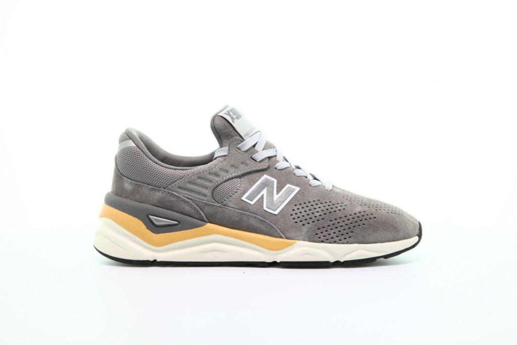 afew-store-sneaker-new-balance-ms-x90-d-grey-656701-60-12