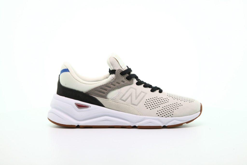afew-store-sneaker-new-balance-msx-90-wg-white