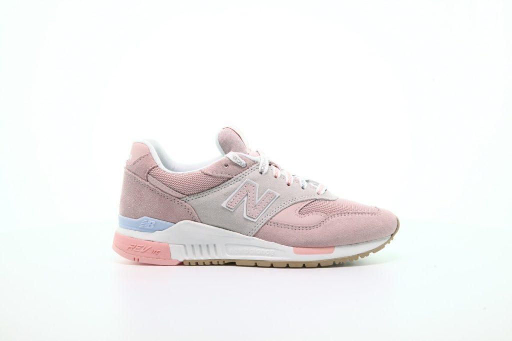 afew-store-sneaker-new-balance-wl-840-rtp-conch-shel