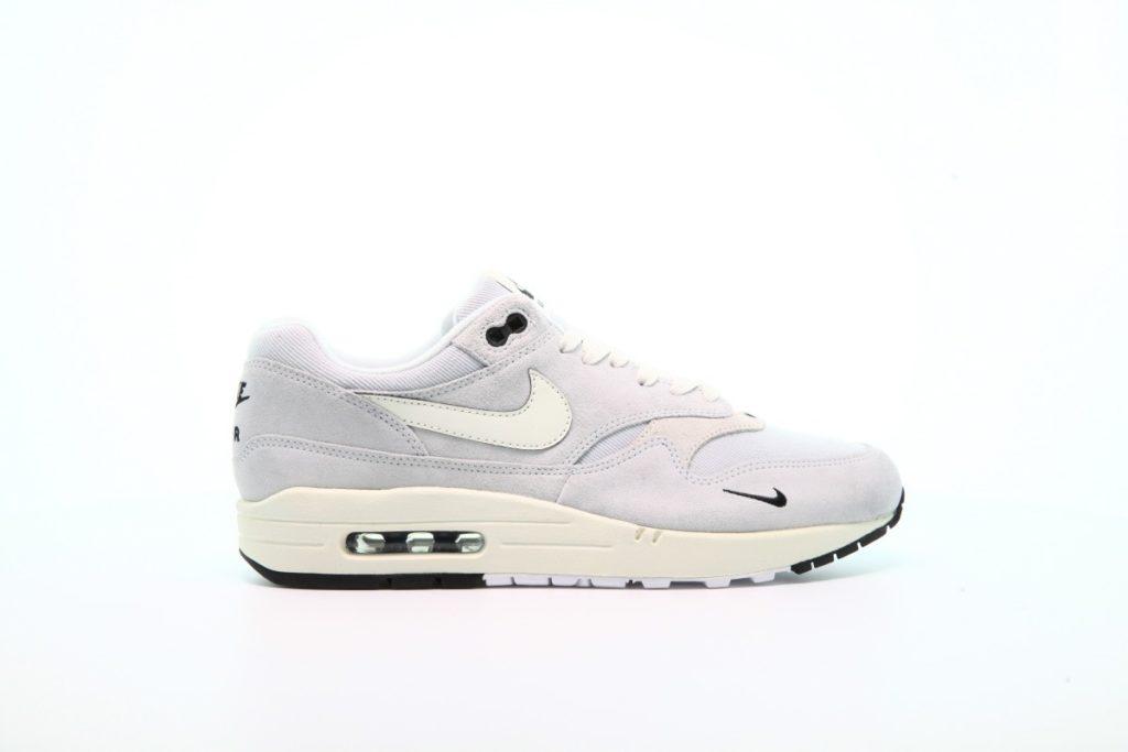 afew-store-sneaker-nike-air-max-1-premium-pure-platinum-sail-black-white