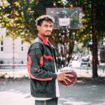 afew-store air jordan 13 he got game photoshooting