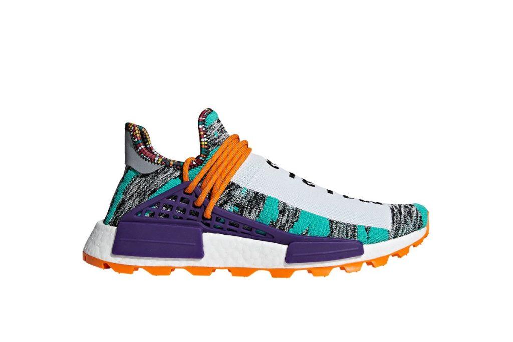 afew-store-sneaker-adidas-afro-hu-nmd-hi-res-aqua-core-black-collegiate-purple-BB9528