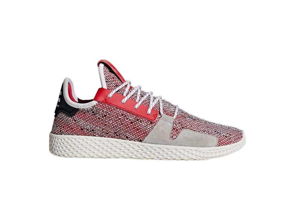 afew-store-sneaker-adidas-afro-tennis-hu-v2-scarlet-ftwr-white-core-black-BB9542