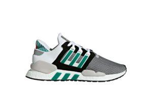 afew-store-sneaker-adidas-eqt-support-91-18-core-black-cleargranite-subgreen-AQ1037