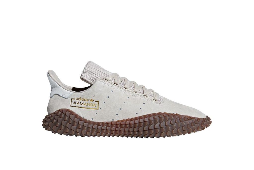 afew-store-sneaker-adidas-kamanda-01-clear-brown-clearbrown-crystalwhite-B41936