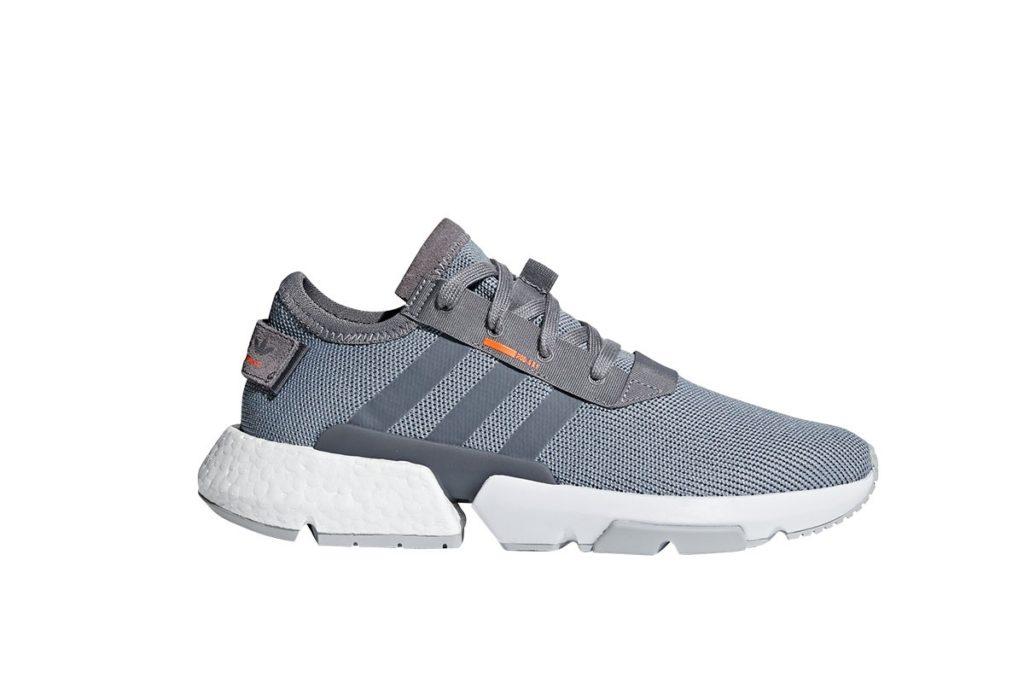 afew-store-sneaker-adidas-pod-s3-1-greythree-solarorange-B37365