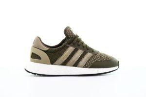 afew-store-sneaker-adidas-x-nbhd-i-5923-trace-olive-B37343