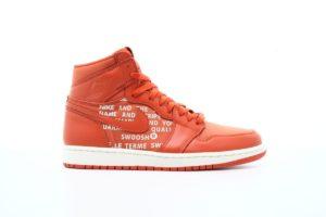 afew-store-sneaker-air-jordan-air-jordan-1-retro-high-og-vintage-coral-sail-555088-800