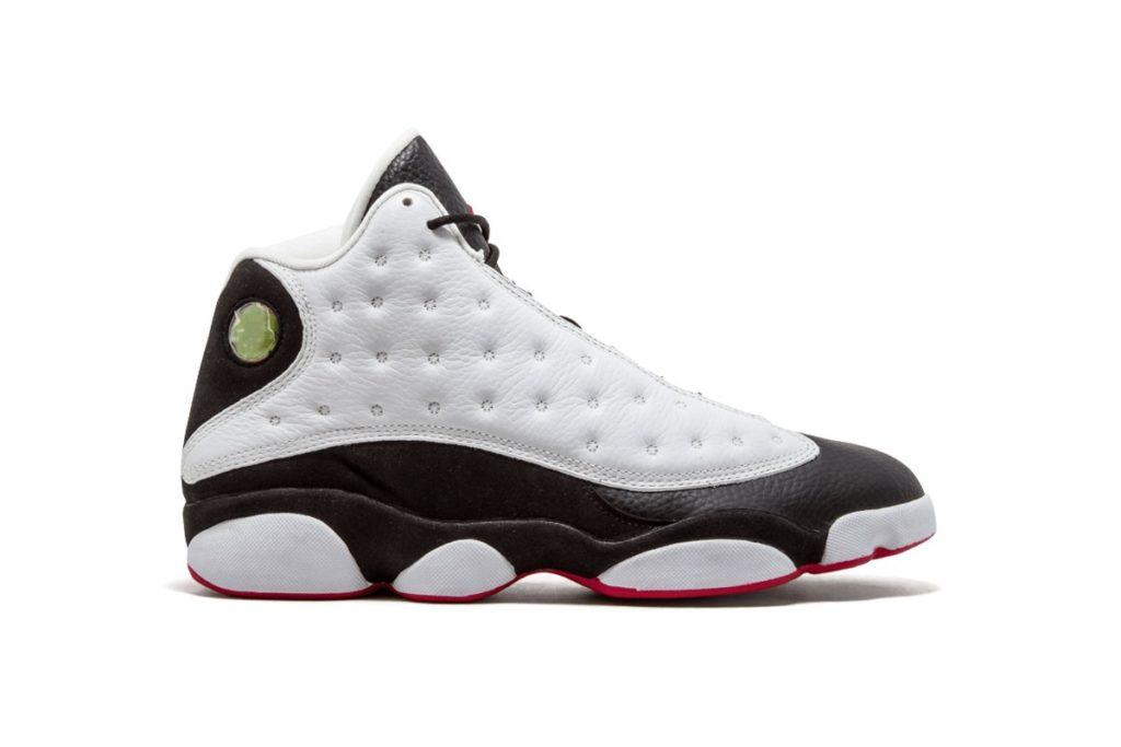 afew-store-sneaker-air-jordan-air-jordan-13-retro-white-true-red-black-414571-104