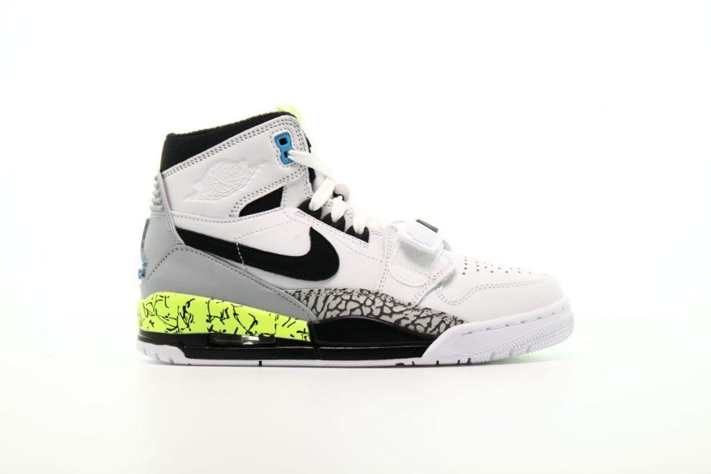 afew-store-sneaker-air-jordan-legacy-312-white-black-volt-vivid-blue-AQ4160-107