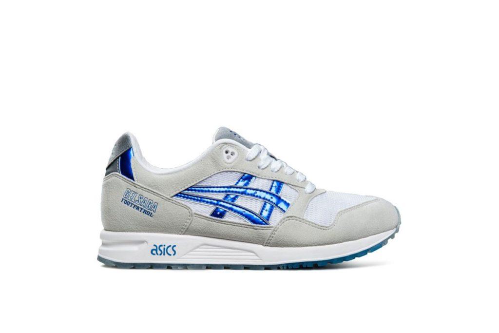 afew-store-sneaker-asics-x-footpatrol-gel-saga-titanium-grey-iridium-blue-1191A059-022