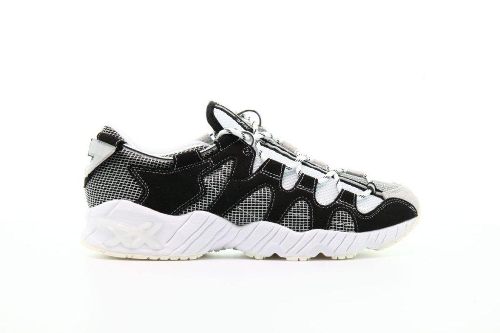 afew-store-sneaker-asics-x-monkeytime-gel-mai-grey-1191A064-008